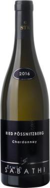 Вино Рид Пёссницберг Шардоне / Ried Possnitzberg Chardonnay,  Шардоне,  Белое Сухое, Австрия