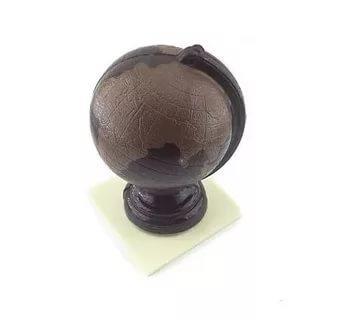 Шоколад Глобус