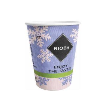 Стакан Rioba для кофе