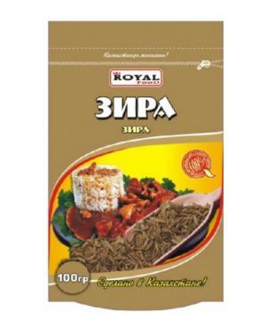 Зира Royal Food