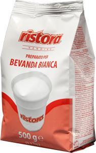 Молочный напиток Ristora Rosso