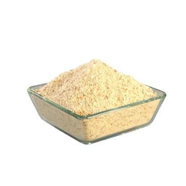 Сухари панировочные, Нижегородский Хлеб, 250 гр, флоу-пак