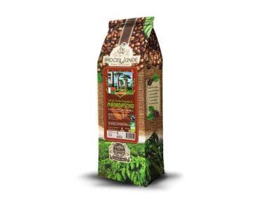 Кофе Broceliande Зерновой Мадагаскар