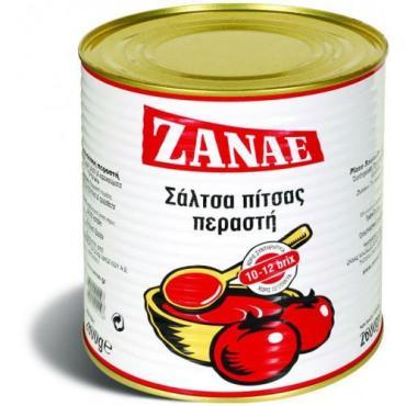 Пицца соус Zanae