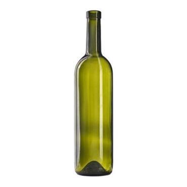 Вино Биовитис Мерло красное сухое 12,5%