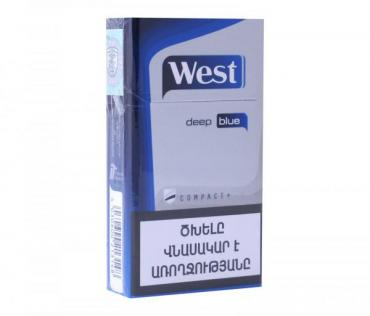 Купить оптом сигареты west купить сигареты оптом в казани дешево цены
