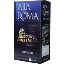 Кофе Altaroma Intenso зерно 1000 гр