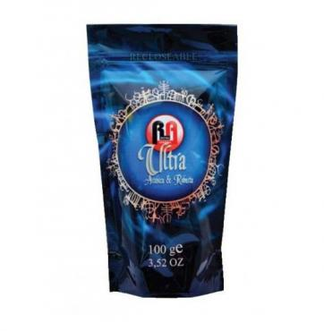 Кофе Royal Ультра синий молотый