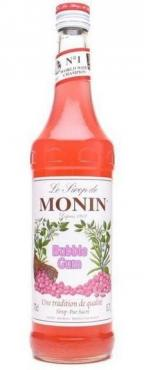 Сироп Monin Bubble Gum 0,7л