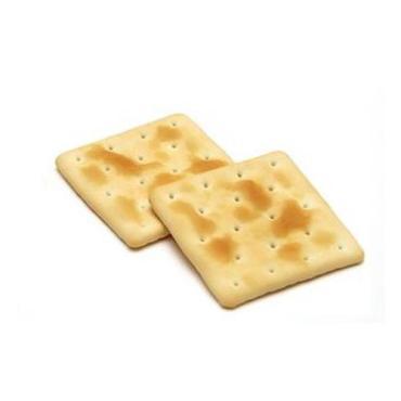 Хлебцы Бежицкие Постные, 3,5 кг., Картонная коробка