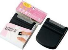 Щетка для удаления катышков с одежды Echo, 45 гр., пластиковый пакет