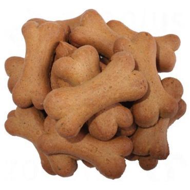 Печенье косточка, Конфалье, 500 гр., флоу-пак