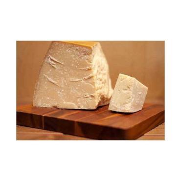 Сыр Соболев Сыр Пармезан, 1 кг.