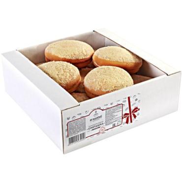 Печенье На Вишневой Сметашка 2,5 кг.