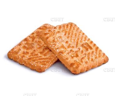 Печенье Сладкая слобода Я вкусненькое, 5 кг.