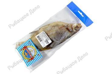 Лещ Рыбацкое Дело, 200 гр., вакуумная упаковка