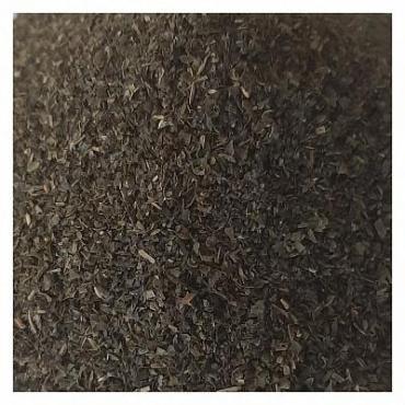 Чай зеленый мелколистовой Май-Фудс BOPF Green Y., 50 кг.