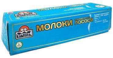 Молоки с/м, Витязь-авто, 1 кг., картон