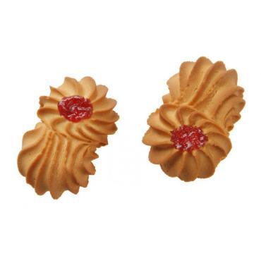 Печенье Элит Надежда, 5 кг., картон