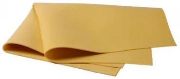 Уголок одноразовый бумажный Мистерия, для гамбургера, 170х170х+60 мм., крафт, 2000 шт., пакет