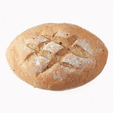 Хлеб Булошная Чемпион