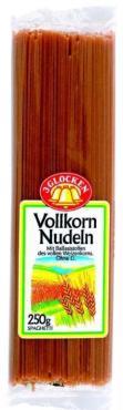 Макаронные изделия 3 Glocken Vollkornnudeln Spaghetti