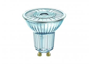 Лампа Aro Led Aropar16 4,6W Gu5,4