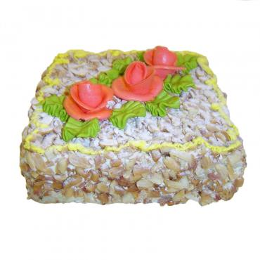 Торт Медовик Подарочный
