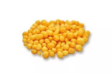 Сырные шарики Белые грибы