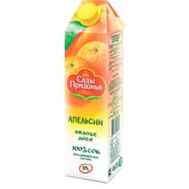 Сок Сады Придонья апельсин