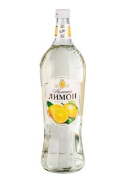Лимонад Вкус года Лимон