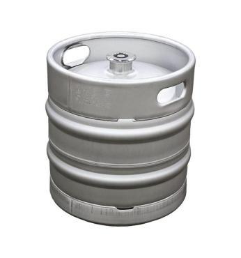 Пиво АнтонГрубисветлое 4,5%