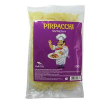 Сыр Pirpacchi Пармезан хлопья 38%
