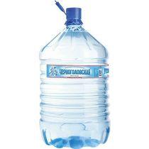 Вода питьевая Черноголовская негазированная 19 л