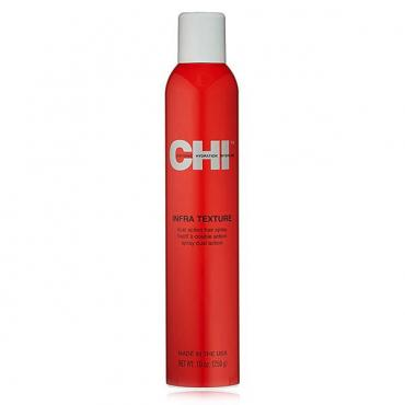 Лак для волос Chi Infra texture