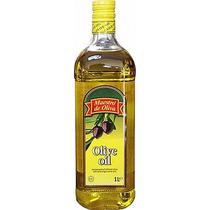 Масло оливковое Maestro de Oliva 1 л