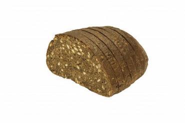 Хлеб Оригинальный