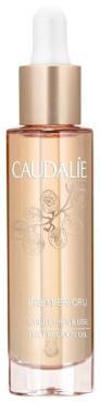 Масло для лица Caudalie Premier Cru драгоценное омолаживающее для лица