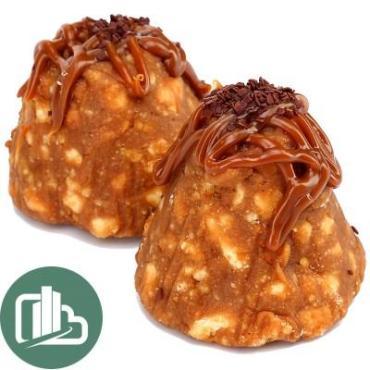 Пирожное АРМ Муравейник 3,3кг