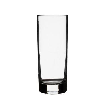 Набор стаканов высоких Luminarc Island, 6 шт. 330 мл.
