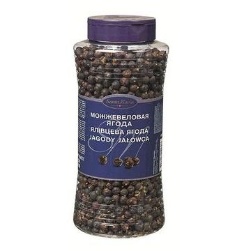 Можжевеловая ягода Santa Maria 290 гр., пластиковая банка