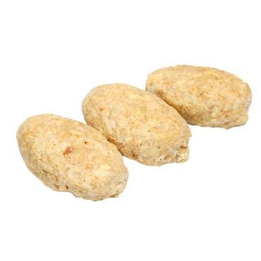 Котлеты капустные весовые, МПК Айсберг-Арктик, 6 кг., коробка