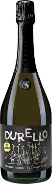 Вино белое игристое Cavazza Lessini Durello DOC, 750 мл., стекло