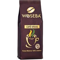 Кофе Woseba Cafe Brasil молотый 250 гр