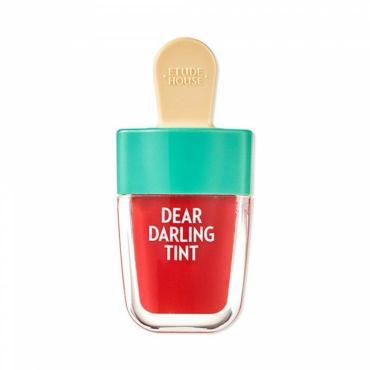 Тинт для губ Etude House Dear Darling Tint RD307