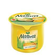 Сыр Arla Natura® Сливочный