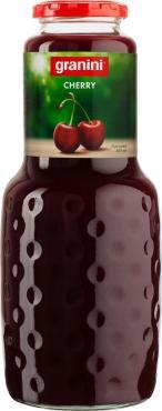 Нектар Granini Cherry