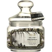 Чай Белая Обезьяна зеленый рассыпной листовой 100 гр