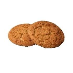 Печенье овсяное, АСК-Конди, 500 гр., флоу-пак