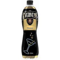 Напиток Evervess Tonic безалкогольный